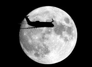 英国富翁常坐飞机天上过夜 为逃避大笔税金